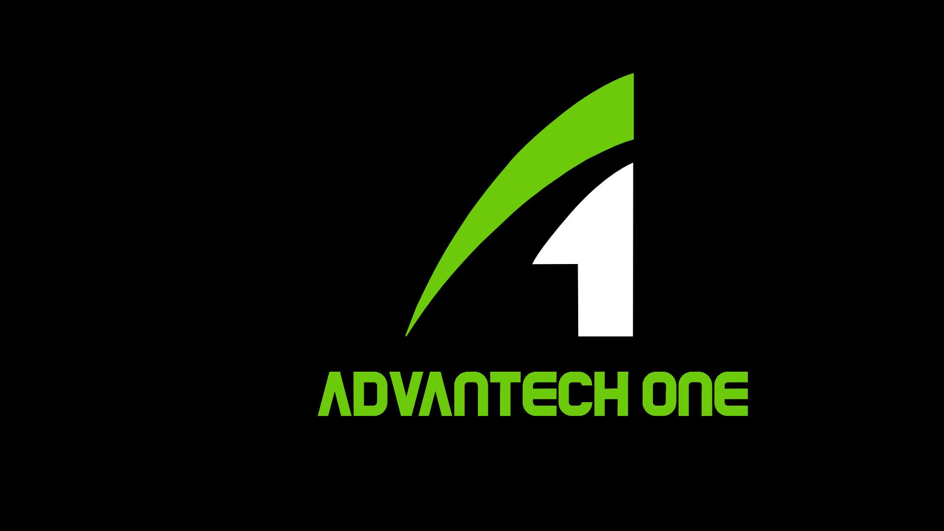 Advantech ONE